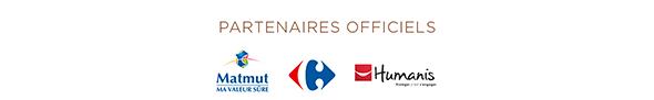 Partenaires - Fournisseurs